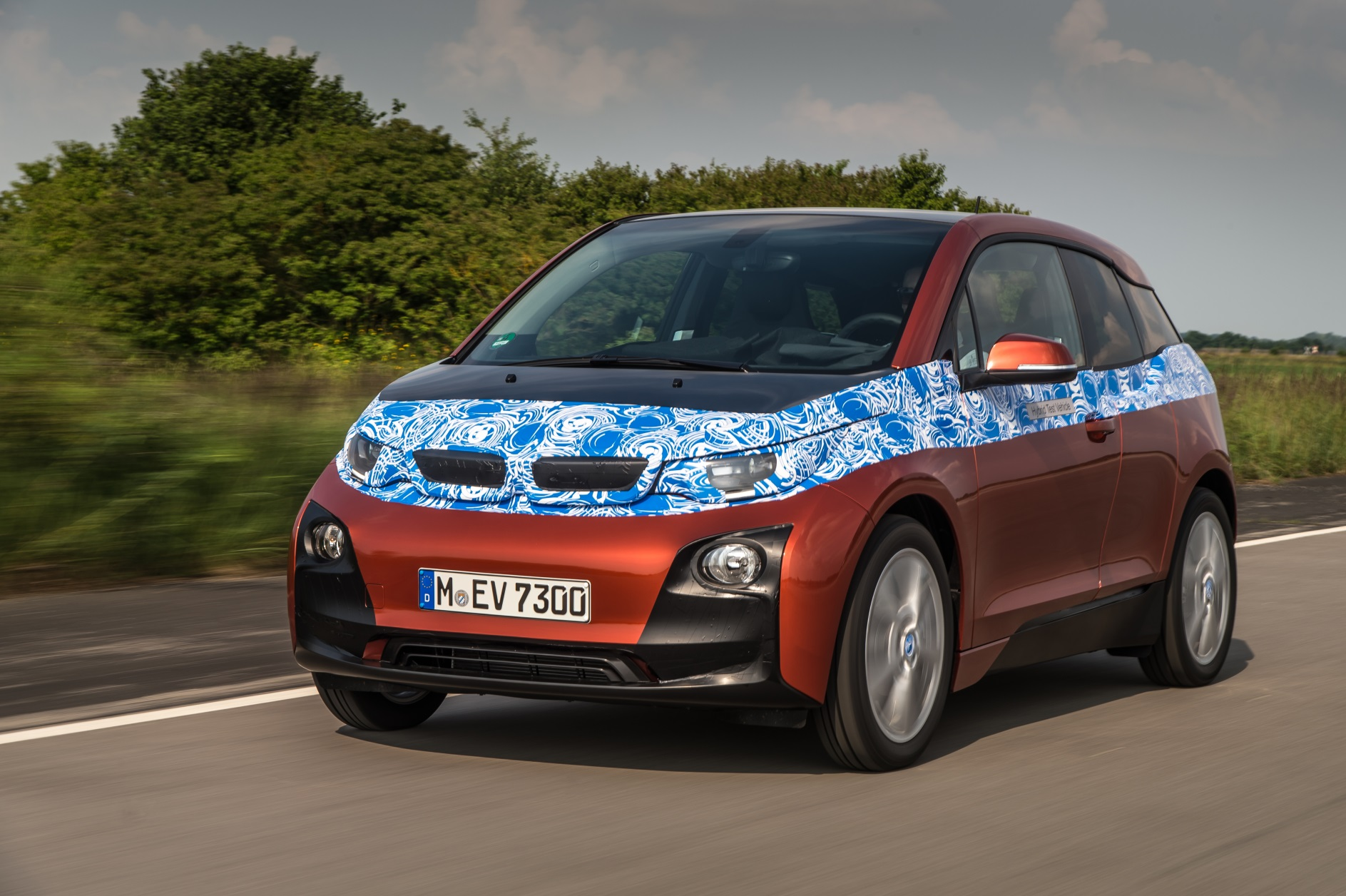 bmw i3 kostet in deutschland euro e stations blog. Black Bedroom Furniture Sets. Home Design Ideas