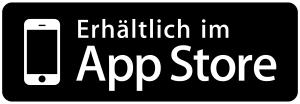 App_Store_Badge_DE_0609